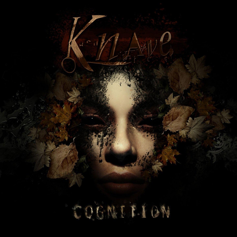 Knave album Cognition