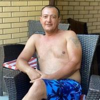 Лев Булгаков