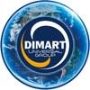 Рецепты и продукты Dimartgroup