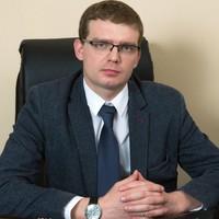 Фотография Андрея Сычева