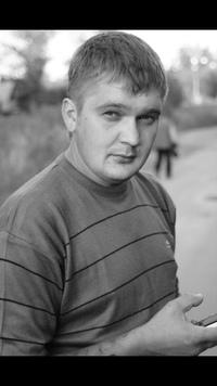 Стас Крюков фото №1