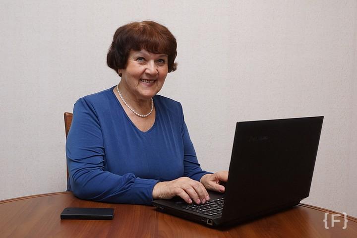 На_заметку: Самоизоляцию для пенсионеров старше 65 в Самарской области продлили до...