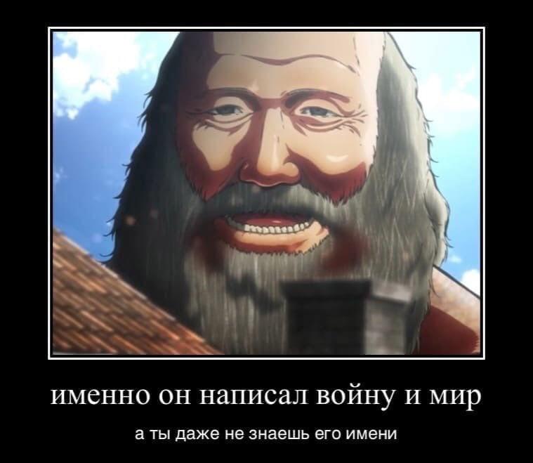 Афиша Новосибирск кибер-аква-дискотека