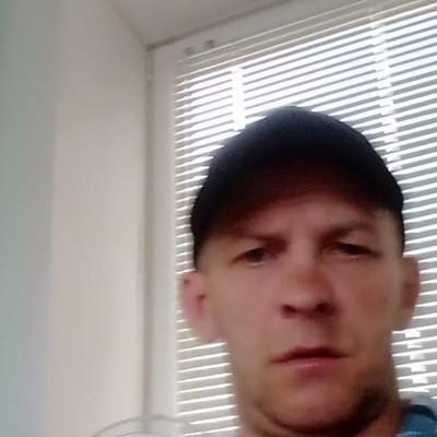 Владимир Пальчиков