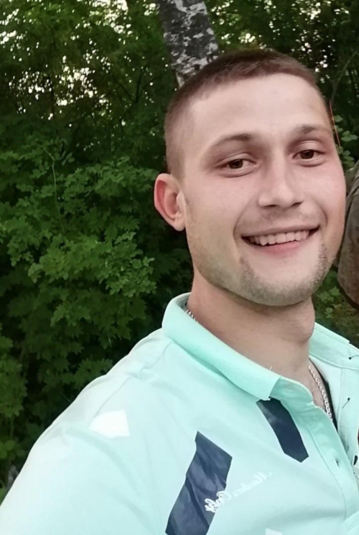 Михаил, 25, Torbeyevo