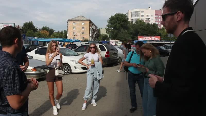 День знаний в д доме 2020 г невьянск