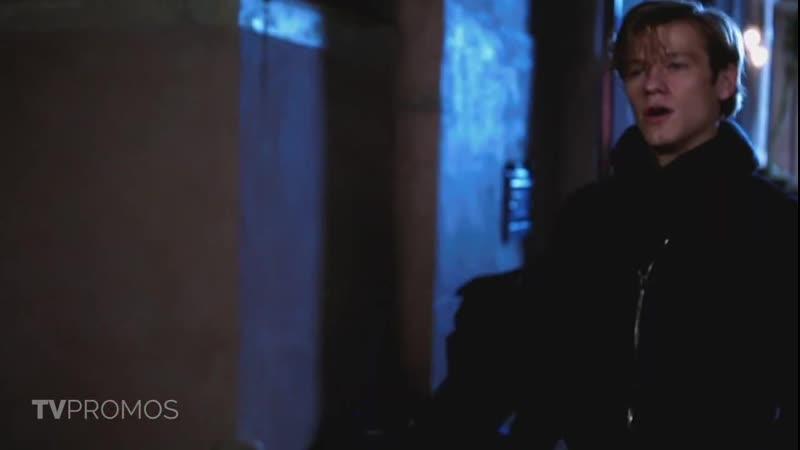 МакГайвер MacGyver Промо 5 го сезона.