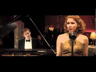 Amy Adams & Lee Pace - If I Didn't Care