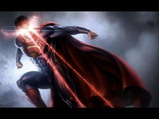 Superman edit⭐️