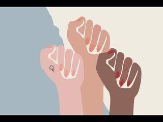 Познавательная программа «История феминизма»