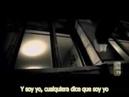 Eminem - The way I am - Subtitulos Español