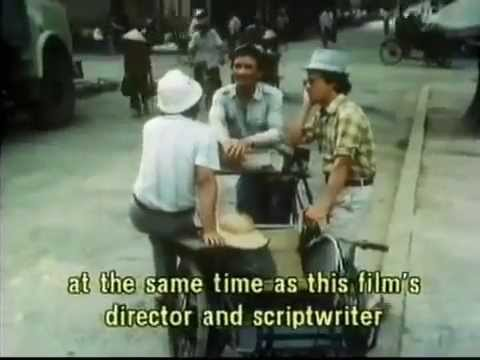 The Story of Kindness or How to Behave Chuyen tu te 1987 dir Van Thuy Tran