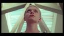 Nicolas Godin - The Foundation ft. Cola Boyy Official Music Video