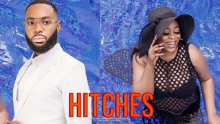 HITCHES ( DAVID MELA, OBUTU TRACY )-NOLLYWOOD MOVIES 2020 LATEST FULL MOVIES| NIGERIAN MOVIES 2020