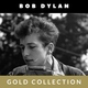 Bob Dylan - House Of The Rising Sun
