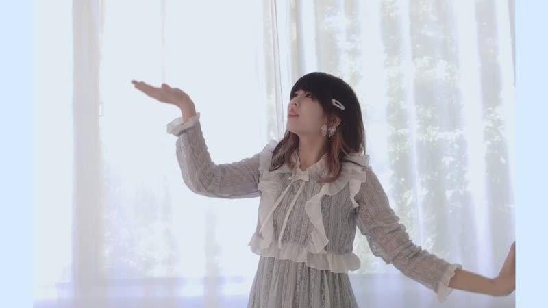 【▷さら】Sunny Days!【踊ってみた】 720 x 1280 sm37864068