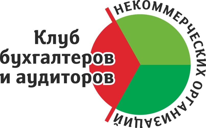 29 мая вебинар от клуба бухгалтеров НКО, изображение №1