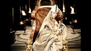 Почему эту историю Ватикан пытается утаить?  Папесса Иоанна