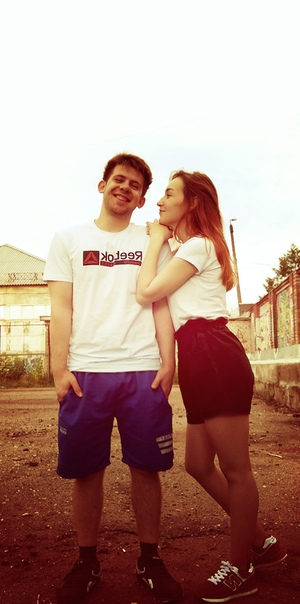 Даня Хохрин, 20 лет, Киров, Россия