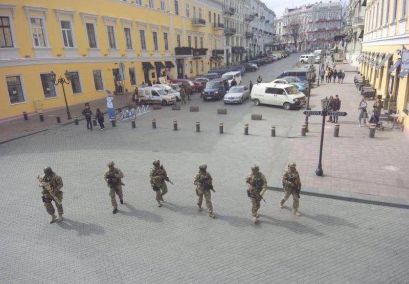 1 апреля 2019 — «Новости Новороссии» , Боевые Сводки от Ополчения #ДНР и ЛНР