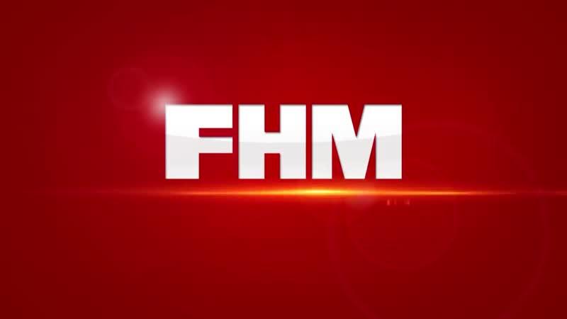 คลิป กัสจัง จีร่าร์ อวดความน่ารักเซ็กซี่ บนปก FHM 720P HD mp4