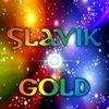 Славик Gold