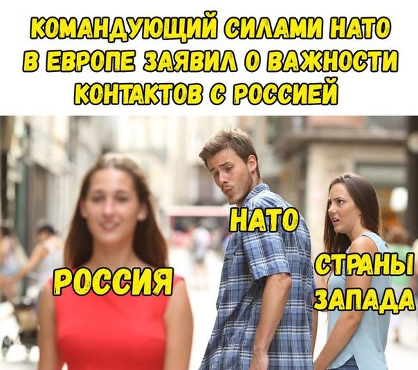 Ну наконец-то проснулись)