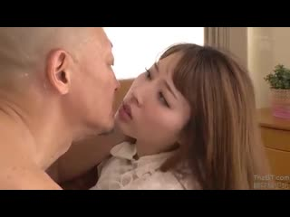 Dasd 353 I Believe Beloved Wife Entrusted Had Been Bred Press Cuckold Boss Misaki Honda