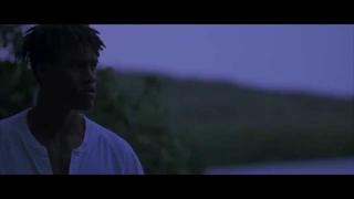 """Midnite - """"Same Boat We"""" - Official Music Video"""