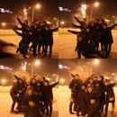 Фотоальбом человека Rinchin Rinchinov
