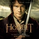 Howard Shore - A Good Omen