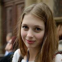 NainaMordvinova