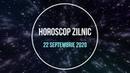 Horoscop zilnic 22 septembrie 2020 BONUS MUSIC