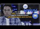 En la nube - ONU: 75 años de su carta fundacional ¿Más fracasos que éxitos?