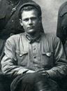 Фотоальбом человека Татьяны Владимировной