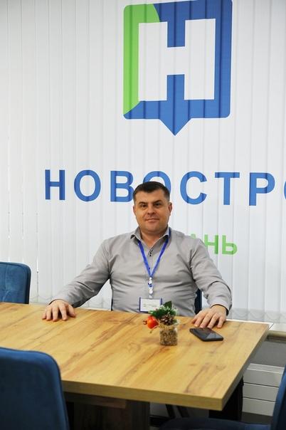 Константин алтухов фото