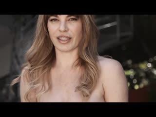 Ненасытная баба трахает парня, sex milf porn woman bang ass mom tits fuck hard new full love kiss hip pussy butt (Hot&Horny)