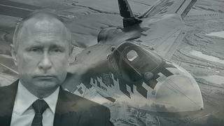 Су-57 - Что на самом деле задумали российские военные и ученые? Программа «И-21», «ПАК ФА». 1 часть.