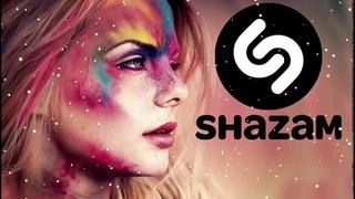 SHAZAM TOP 50 SONGS 2021 🔊 SHAZAM MUSIC PLAYLIST 2021