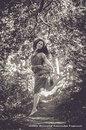 Личный фотоальбом Валерии Бадмаевой
