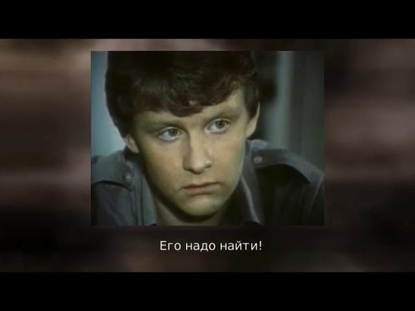 10. Буктрейлер по книге А.Рыбакова Неизвестный солдат.