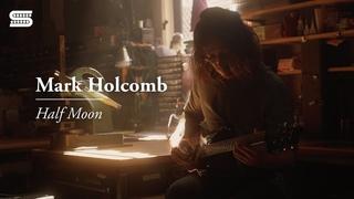 "Mark Holcomb: ""Half Moon"" Performance | Seymour Duncan"