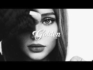 Sunami - Я пускаю дым (Tom Grossy Remix)