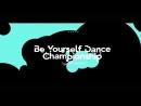 Minik   ESBB   BE Y.OURSEL.F DANCE CHAMPIONSHIP 2018