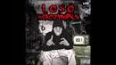 NoGood Loso-Retaliation (Prod By DJ L Beats)