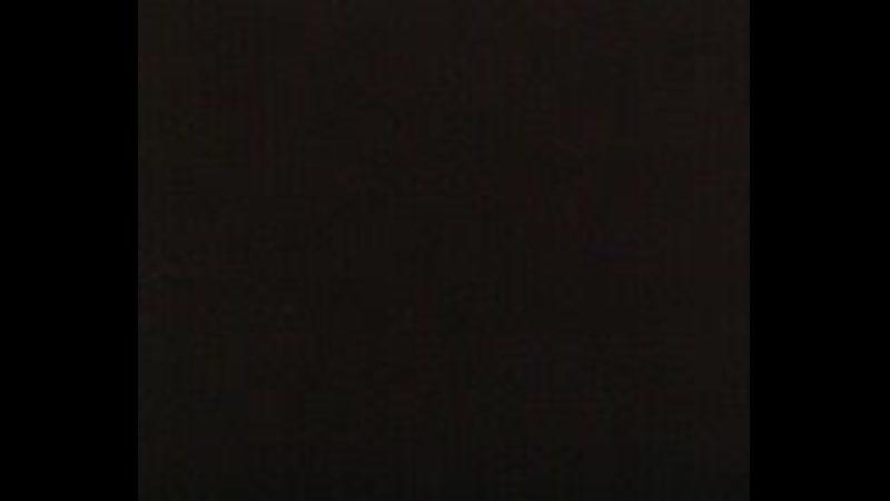 Video6873 время 20 12 ДОМ МАМЫ КУХНЯ БЕСПОКОЙСТВО СОБАК ОВРАГ ШК 74 аудио 1616 лазеры живодеров дуразвонов 16 09 2020