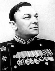 М.Н. Ахутин