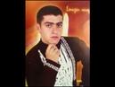 Sayat Hanesyan Ginetun