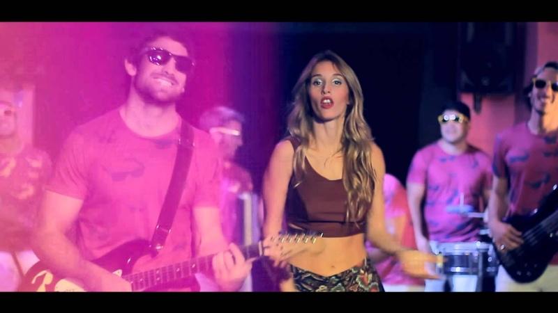 El Dipy Los Bonnitos Descontrol Total Video Oficial