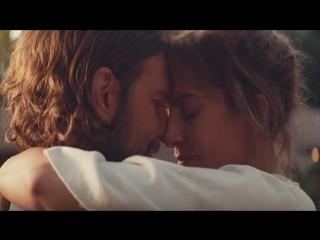Премьера клипа! Lady Gaga feat. Bradley Cooper - Shallow (Звезда родилась) ft.